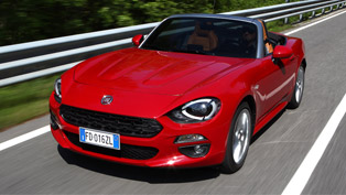 2016 fiat 124 spider: is it that special as brand wants it to be?