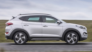 hyundai is making the tucson more attractive by applying a single change
