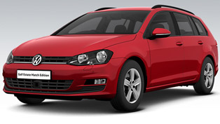 volkswagen team enhances some of its best-selling models. details here!