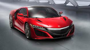 Honda reveals details about