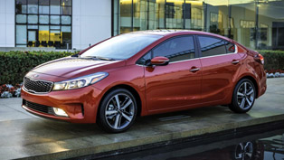 all-you-need-to-know-about-2017-kia-forte-sedan-facelift-