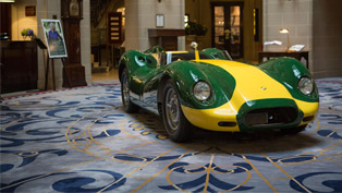 lister-motor-company-launches-a-limited-and-exclusive-run-of-jaguar-vehicles-
