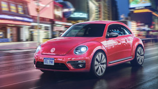 you will love the new #pinkbeetle limited edition if you are social media enthusiast