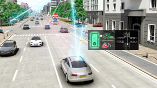 autonomous cars - when will they take over? [w/video]