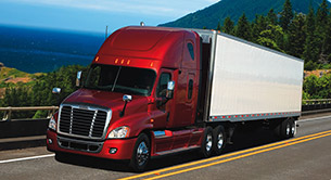Six Must-haves For Your New Truck