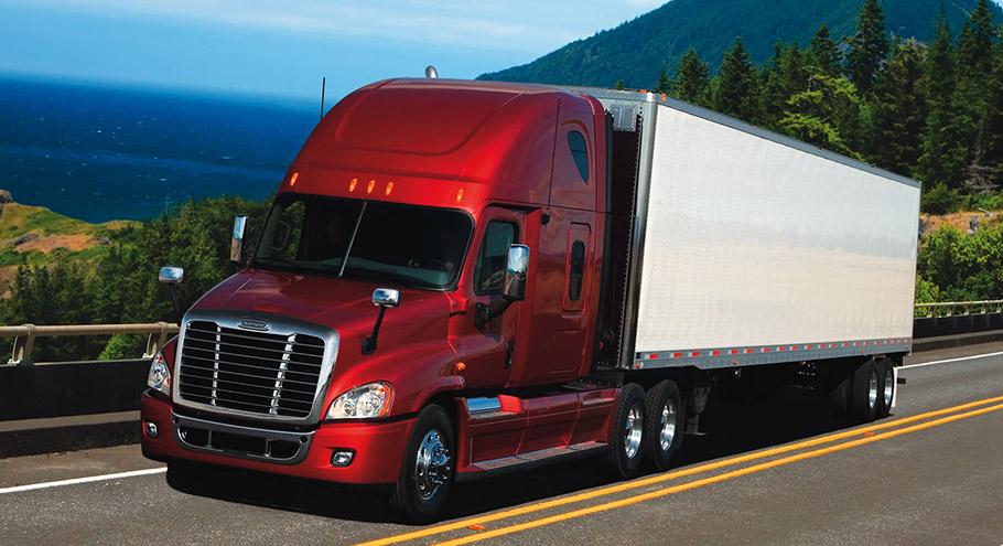 trucking22