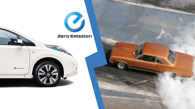 Long term use of Electric Vehicles?