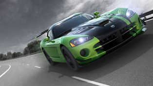 dodge-sold-out-all-of-the-viper-final-editions.-in-a-matter-of-minutes