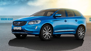 got-an-old-volvo-xc60?-here's-three-ways-of-improving-its-suspension