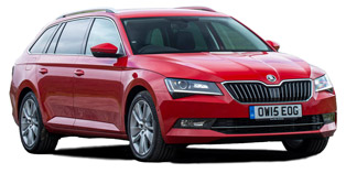 skoda will challenge supercars from the '70s and 80's. stupid idea, indeed