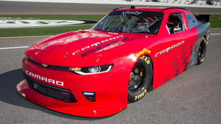 chevy-team-reveals-the-2017-nascar-xinfinity-race-car.-check-it-out!-