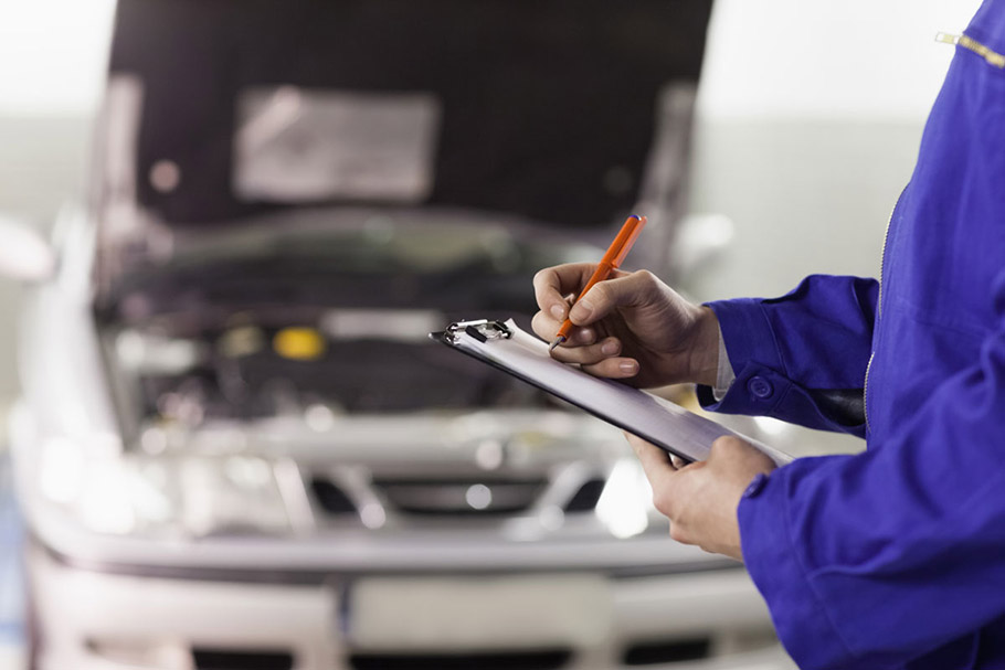 8 Tips to Extend the Life of Your Car
