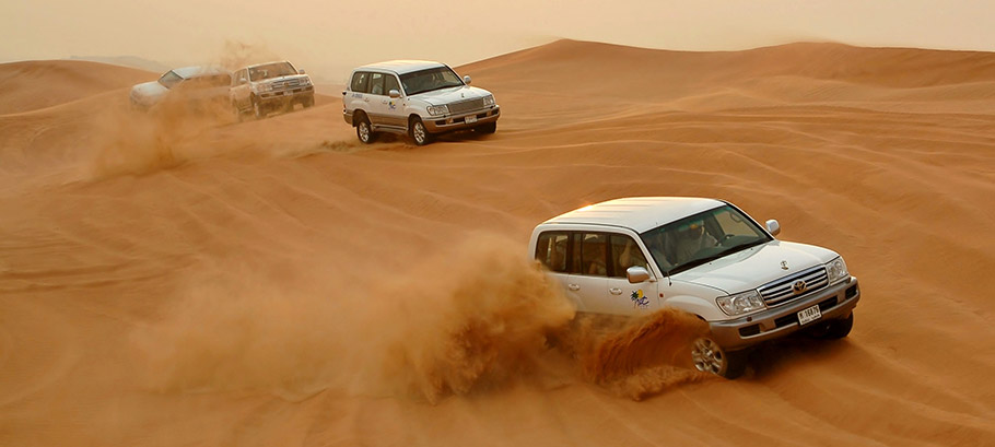A-Dictionary-of-Off-Road-Terms