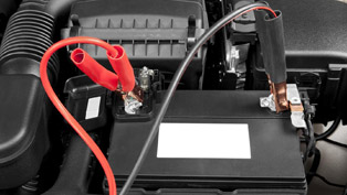 Should I replace my car battery?