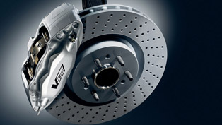brake-replacement-&-upgrade-options