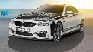 driving-the-bmw-m4-better-with-some-help-from-bilstein