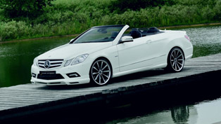 cor.speed-announcing-exciting-mercedes-benz-e-class-cabriolet-project