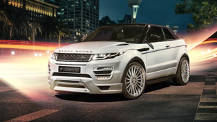 hamann-launching-beautiful-evoque-convertible-tuning-pack-[w/video]