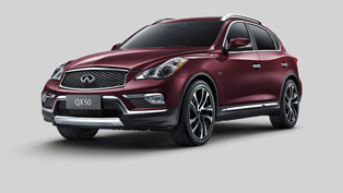 infiniti shows vc-t system this september. should we be hyped?