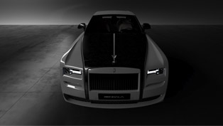 vitesse and audessus offer some neat improvements for rolls-royce vehicles