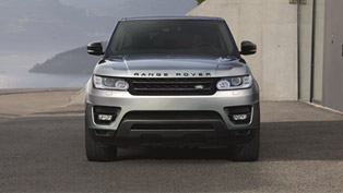 2017 Range Rover Sport comes with a promise for flexibility and quality