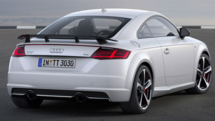 audi-tt-s-line-limited-edition:-there's-more-than-fancy-lights-