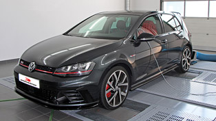speed-buster-team-improves-a-record-holding-vw-golf-monster!-