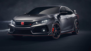 2017-civic-type-r-to-be-revealed!-what-we-know-so-far!-