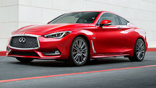 infiniti-reveals-latest-q60's-utility-features-ahead-of-car's-official-debut.-check-'em-out!-