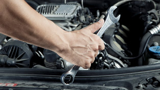 Vehicle maintenance: what should you know?