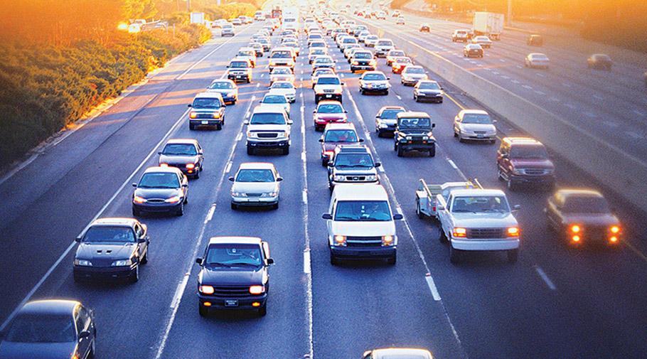 2016 Car Insurance Tips