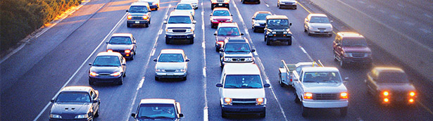 We present you some of the best vehicle insurance tips we have encountered! Enjoy!
