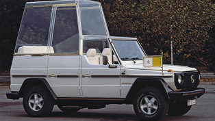 the-popemobile:-what-are-the-notable-features?-
