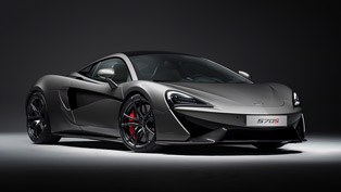 mclaren-takes-it-even-further:-the-track-pack-promises-world-domination!-
