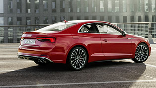 safety-is-the-new-sexy.-at-least,-in-audi's-own-eyes