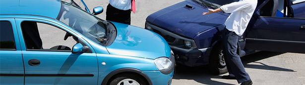 What else should you know about car insurance?