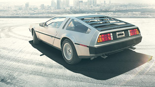delorean:-why-is-it-so-special?