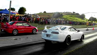 Mazda and Toyota: what do these rivals have in common?