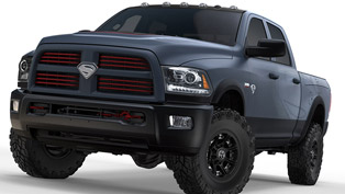ram-trucks-help-one-more-time-a-cause-worth-sponsoring!