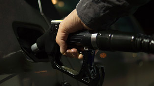 The Benefits of Diesel Over Petrol