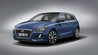 is-the-new-hyundai-i30-really-that-impressive?-let's-check-out!