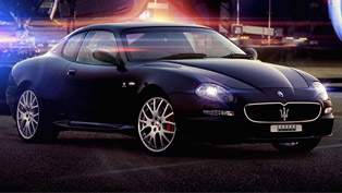 even-more-stylish-and-appealing:-a-maserati-model-touched-by-carbon-motors-magic!