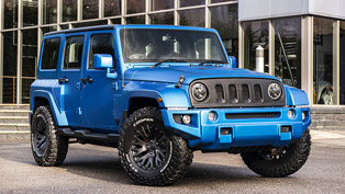 jeep-wrangler-comes-with-a-neat-exclusive-upgrade!-check-it-out!