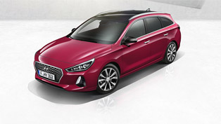 2017 i30 tourer: should we be hyped for this one?