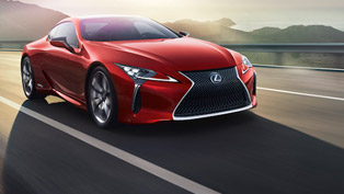 sexiness-overload:-lexus-presents-2017-ls-500-model-details!-