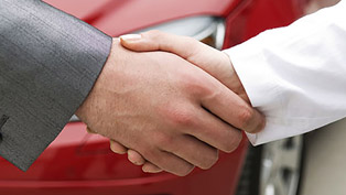 Easiest Ways to Sell Your Car in a Hurry
