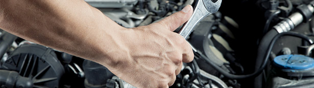 Your engine is knocking? Here's what it might well be!