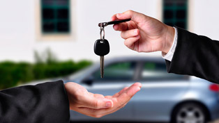the dos and don'ts of leasing a car