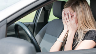 Here are some tips on preventing car trouble!