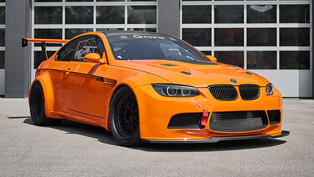 g-power-showcases-a-mighty-m3-machine:-check-it-out!-[video]